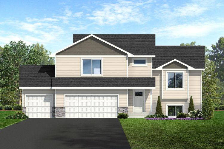 1265 Pheasant Run, New Richmond, WI 54017 - Image 1