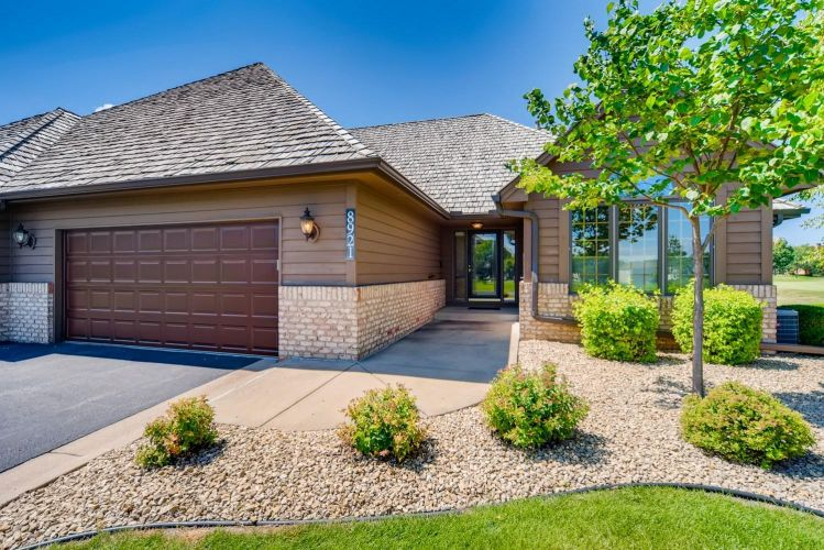 8921 Glen Edin Lane, Brooklyn Park, MN 55443 - Image 1