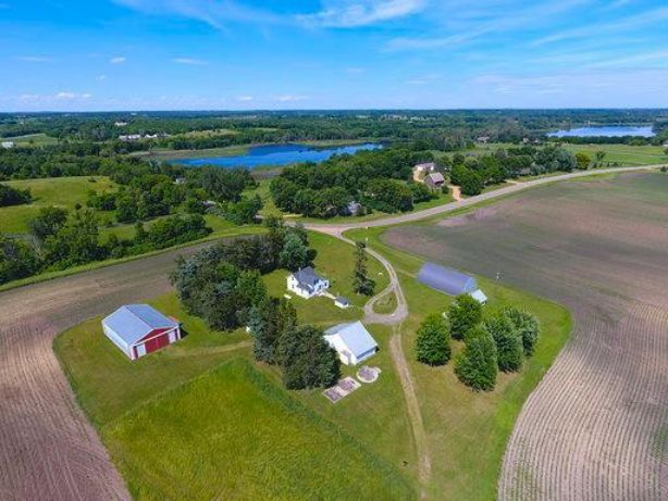 9385 County Road 26, Minnetrista, MN 55359 - Image 1