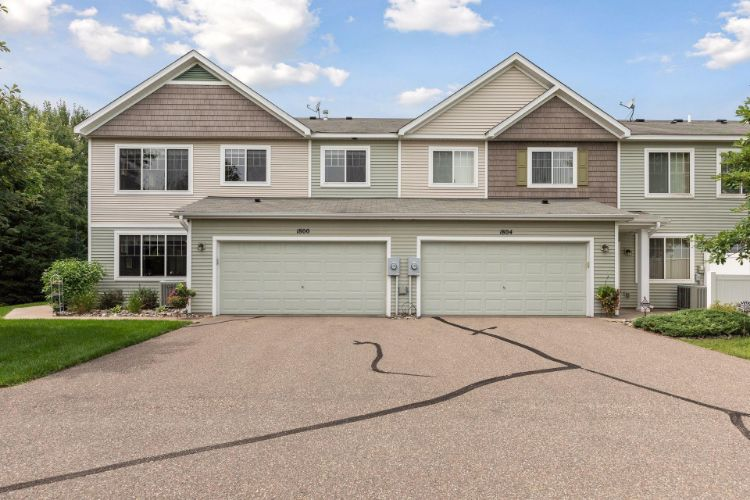 1800 139th Avenue NW, Andover, MN 55304 - Image 1