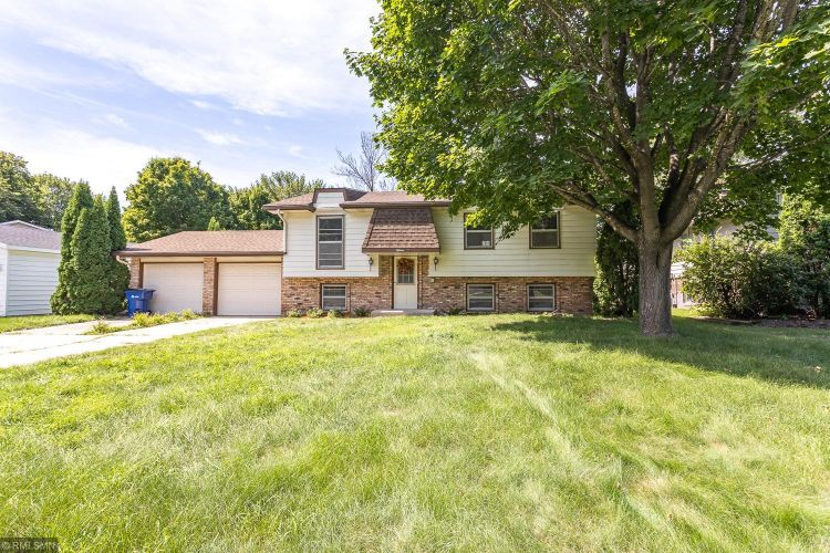 15 Pandolfo Place, Saint Cloud, MN 56303 - Image 1