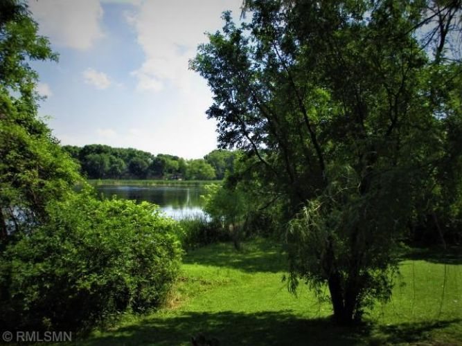 3500 Victoria Street N, Shoreview, MN 55126 - Image 1