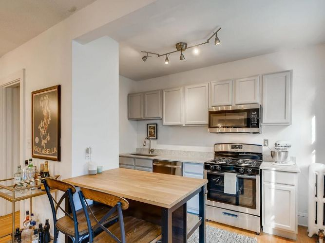 3609 Aldrich Avenue S, Minneapolis, MN 55409 - Image 1