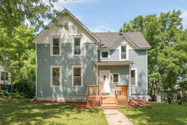 1122 W 4th Street, Red Wing, MN 55066 - Image 1