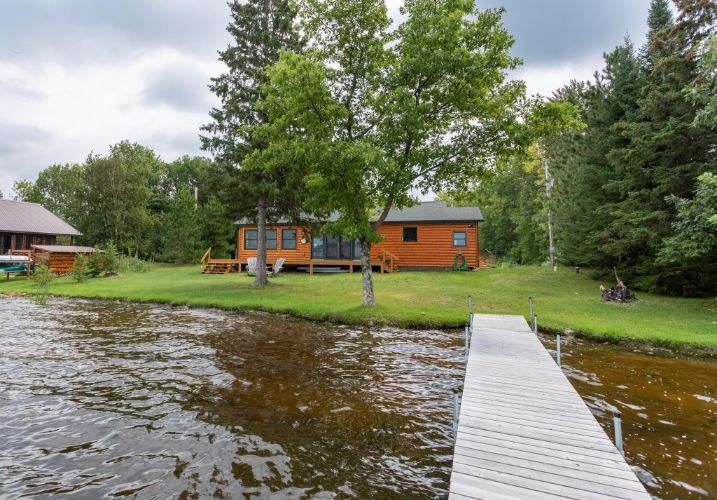 4011 N Northby Creek Trail, Remer, MN 56672 - Image 1