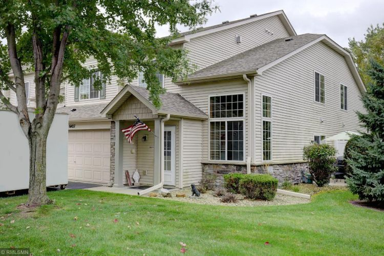 6427 Ojibway Path, Lino Lakes, MN 55014 - Image 1