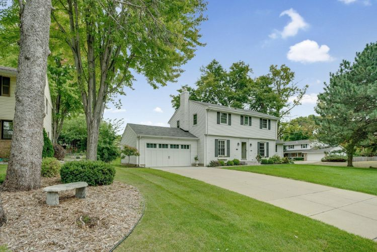 6845 Oaklawn Avenue, Edina, MN 55435 - Image 1