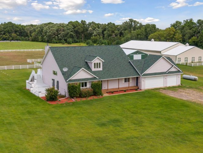 8476 380th Street, North Branch, MN 55056 - Image 1