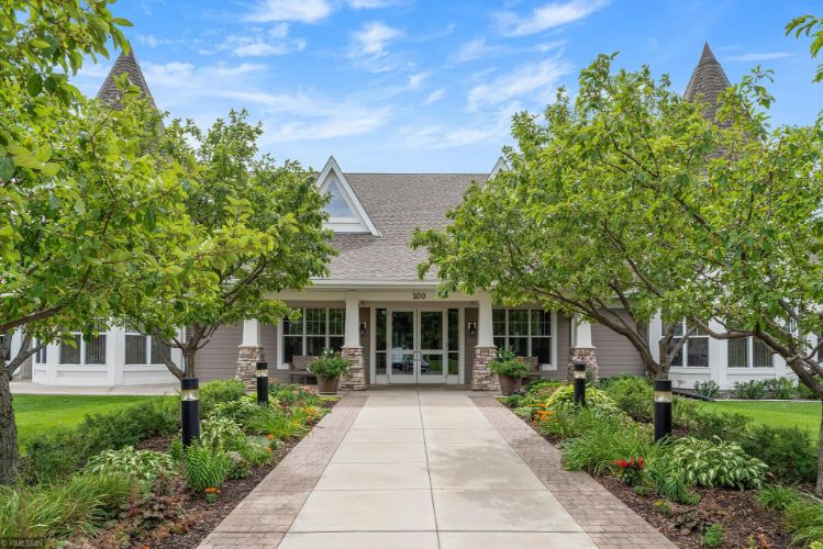 100 Clydesdale Trail, Medina, MN 55340 - Image 1
