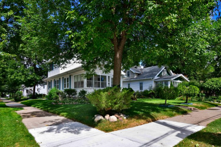 3100 E 50th Street, Minneapolis, MN 55417 - Image 1