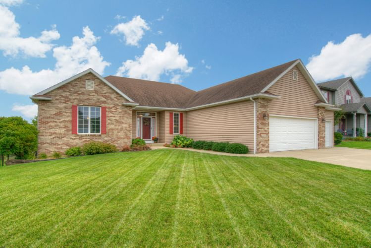 1888 Century Valley Road NE, Rochester, MN 55906 - Image 1