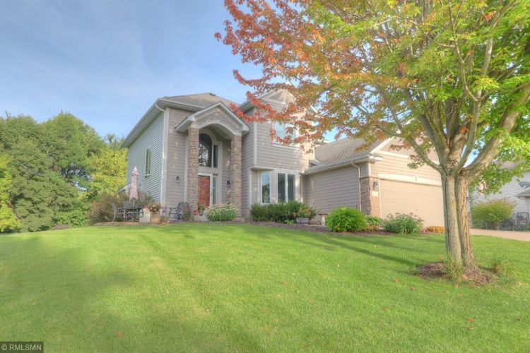8511 Mission Hills Lane, Chanhassen, MN 55317 - Image 1
