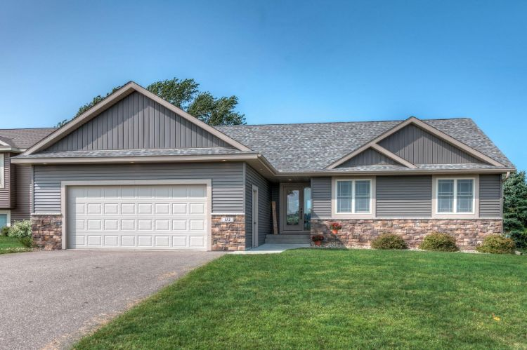 113 Prairie Road, New Richmond, WI 54017 - Image 1