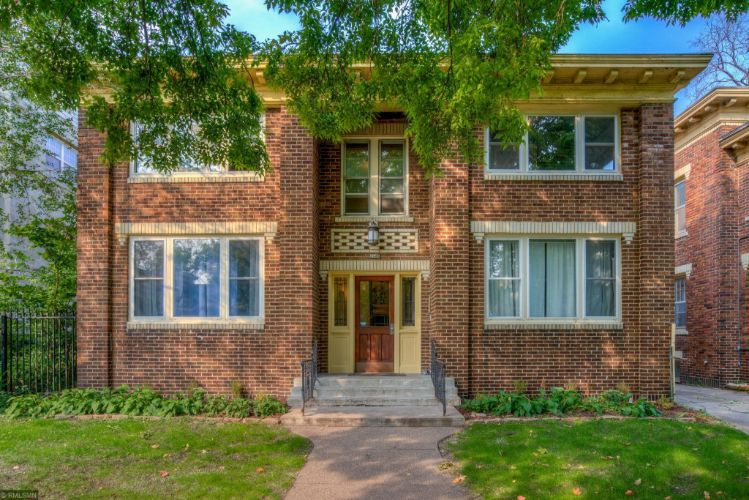 2826 Pleasant Avenue, Minneapolis, MN 55408 - Image 1