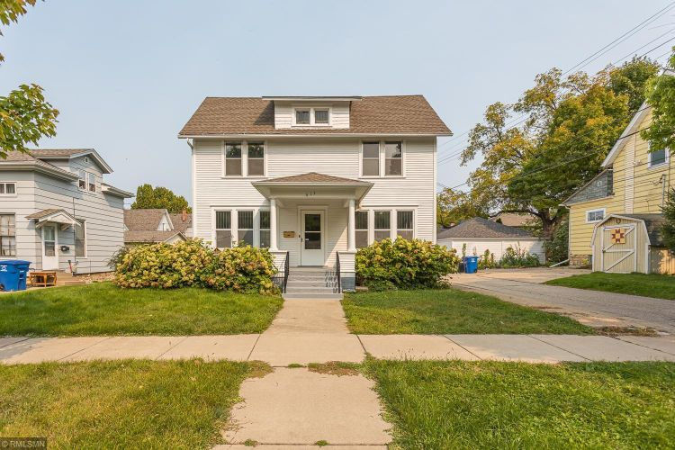 411 Franklin Street, Red Wing, MN 55066 - Image 1