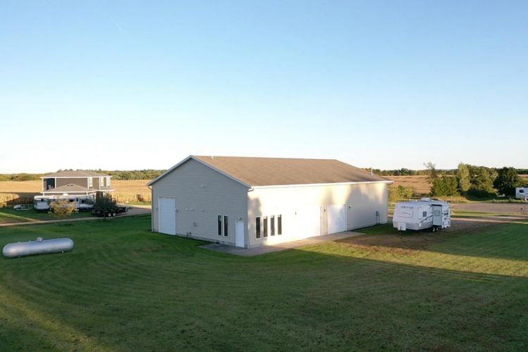 1022 159th Avenue, New Richmond, WI 54017 - Image 1