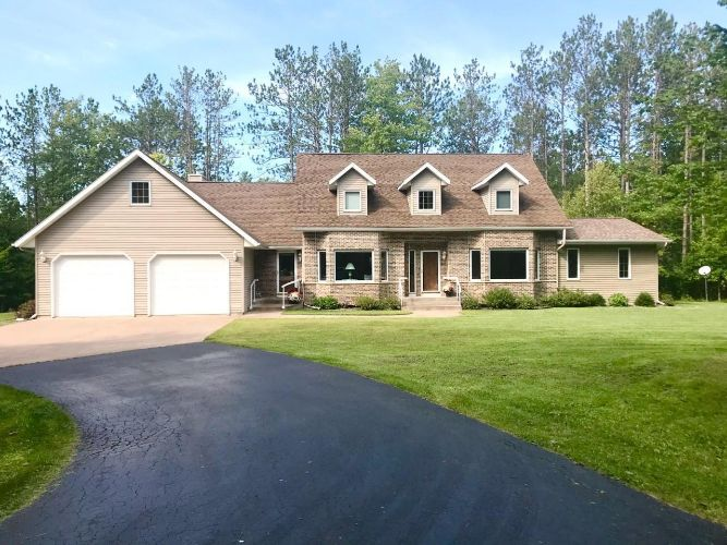 4201 Summit Road, Ashland, WI 54806 - Image 1