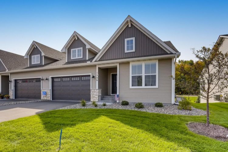 1556 Southpoint Drive, Hudson, WI 54016 - Image 1