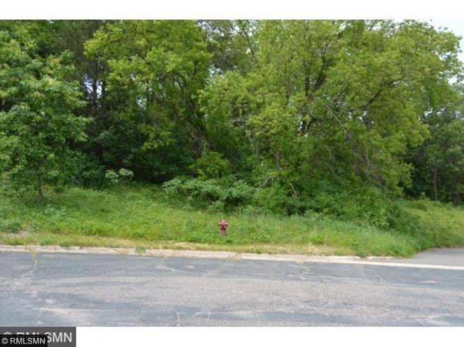 Lot 1 Blk 1 College Drive, Brainerd, MN 56401 - Image 1