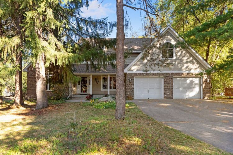 667 Sunset Court, Shoreview, MN 55126 - Image 1