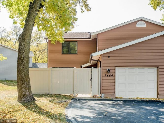 3440 Cloman Way, Inver Grove Heights, MN 55076 - Image 1
