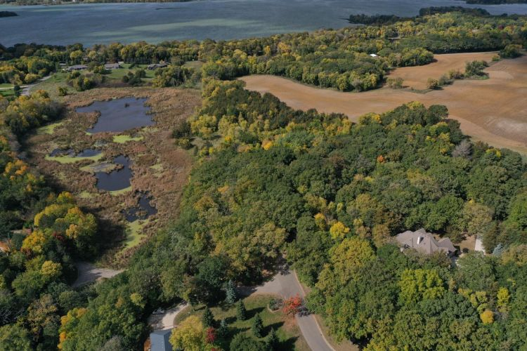 7421 Point Lake Drive, Willmar, MN 56201 - Image 1