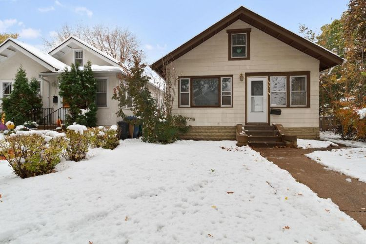 4414 41st Avenue S, Minneapolis, MN 55406 - Image 1