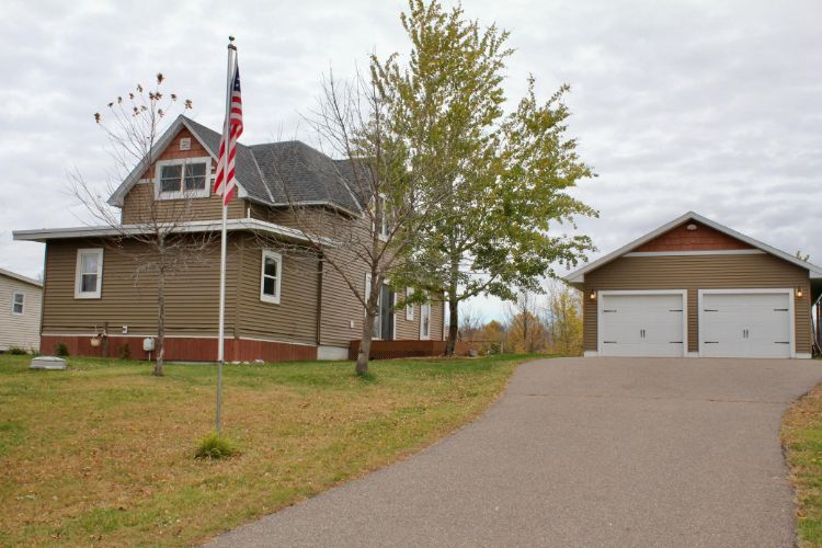 12958 288th Street, Lindstrom, MN 55045 - Image 1