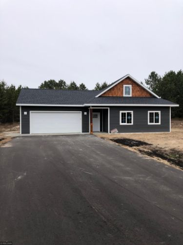 19598 Spencer Meadows Drive, Brainerd, MN 56401 - Image 1