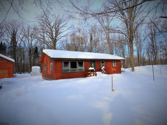 23229 State Highway 47, Aitkin, MN 56431 - Image 1