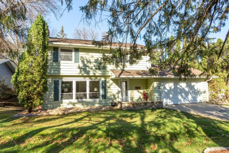 1412 Skyline Drive SW, Rochester, MN 55902 - Image 1