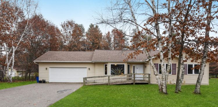 4707 Brentwood Road, Baxter, MN 56425 - Image 1