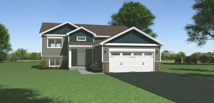 893 Poplar Lane, Watertown, MN 55388 - Image 1