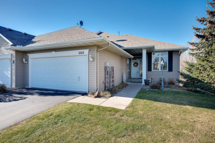 2313 Glacier Way, Hastings, MN 55033 - Image 1