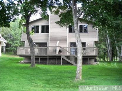 1685 Kavanaugh Drive, East Gull Lake, MN