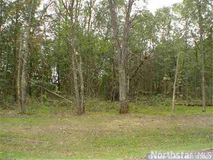 Lot 11 blk 1 Riverwood Shores  Pillager, MN MLS# 4179055