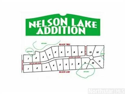 Lot 2 Blk 2 Nelson Lake Road , Pillager, MN
