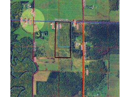 40754 US Hwy 169  Aitkin, MN MLS# 4623916