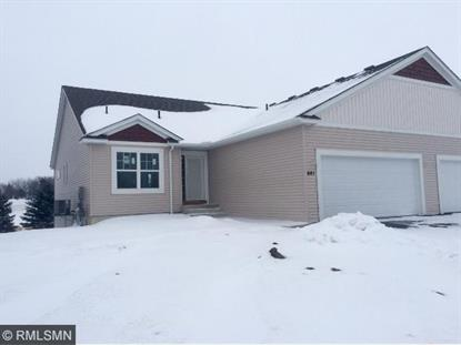 641 Tomahawk Court, Madison Lake, MN
