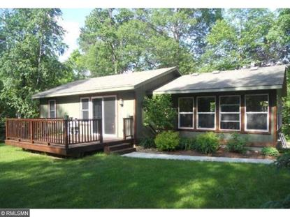 30432 N Pinewood Drive, Breezy Point, MN