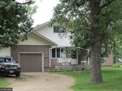 12831 280th Street E, Cannon Falls, MN