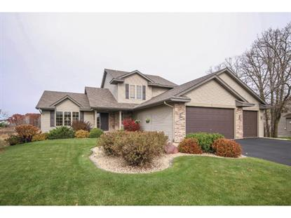 5691 156th Lane NW, Ramsey, MN