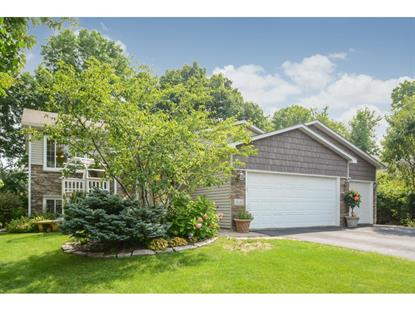 1636 2nd Avenue, Newport, MN