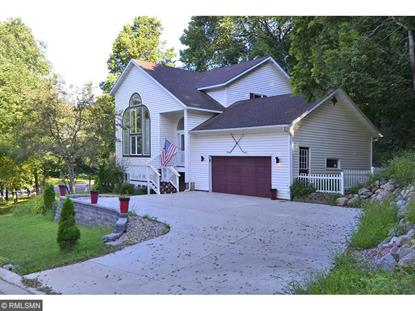 314 Whipple Way, Faribault, MN