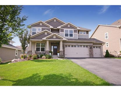 8818 Bellevue Court, Chanhassen, MN