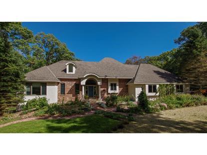 grant mn real estate homes for sale in grant minnesota