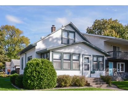 556 14th Avenue N, South Saint Paul, MN