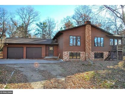 1784 nature lane sw pillager mn 56473 sold or expired 67062533