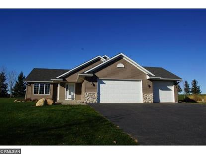 23869 Morgan Circle, Hastings, MN