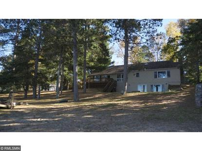 9124 Hunters Lane, Pequot Lakes, MN